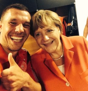 5-Podolski-Merkel