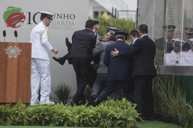 © Adriano Miranda/Público