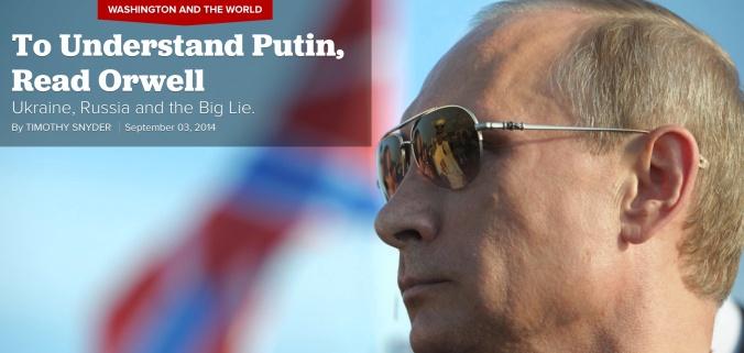 Putin_Orwell_Politico copy