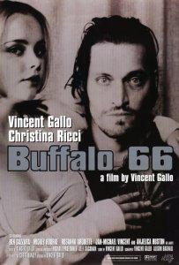Buffalo-66-