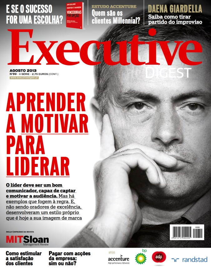 ExecutiveDigest#89Capa