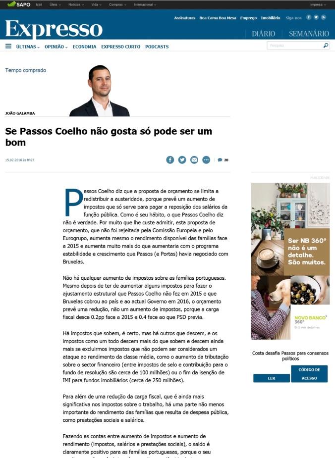 JoãoGalamba_Expresso1