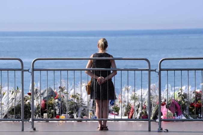 © AFP/Valery Hache