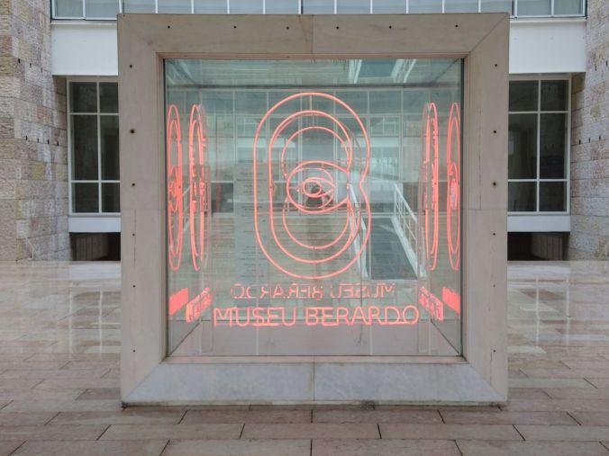 berardo_museum_neon_sign_belem_lisbon