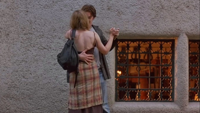 before-sunrise-6